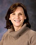 Amy Donegan RN, MS, APN