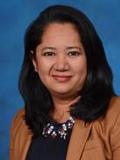 Bernadette Diez, FNP, MSN