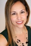 Emmala Ryan Shonce RN, MSN, FNP-C