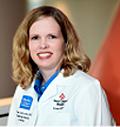Donna Garner, RN MS CPNP