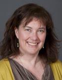 Patricia Bierly