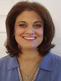 Teresa Carroll, MSN, RN, APRN