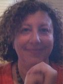 Goldie Markowitz MSN, CRNP